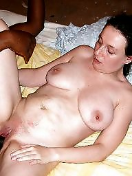 Black, Wet, Wetting, Blacked, Reality, White