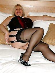 Mature stockings, Milf stockings, Mature stocking, Stocking milf