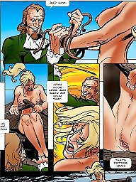Cartoon, Interracial cartoon, Interracial cartoons, Cartoon interracial, Bdsm cartoon, Cartoon bdsm
