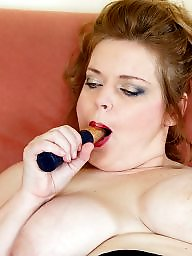 Dressed undressed, Bbw mature, Mature dressed, Dress undress, Undressing, Undress