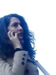 Faces, Face, Spy, Romanian, Spy cam, Hidden cam