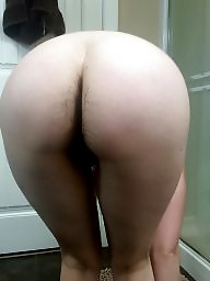 Wife, Shower, Wifes, Amateur wife