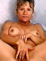 Hot mature, Private, Mature privat, Mature hot