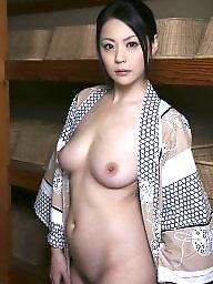 Asian, Beauties