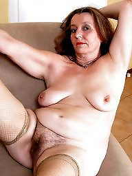 Mature milfs, Mature amateurs, Amateurs