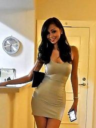 Dick, Tight, Tight dress, Dicks, Teen dress, Dressing
