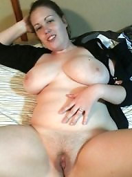 Saggy, Saggy tits, Saggy mature, Mature saggy, Mature tits, Mature saggy tits