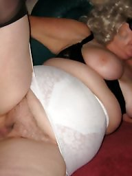 Bbw hairy, Spreading, Bbw spreading, Bbw spread, Bbw stockings, Spread