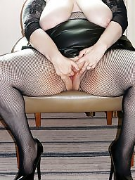 Bbw stockings, Bbw stocking, Mature stocking, Mature in stockings, Bbw in stockings, Stockings bbw