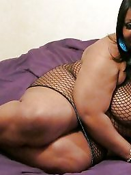 Bbw, Ebony milf, Black milf, Queen, Ebony milfs, Feeding