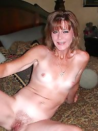 Mature, Mature ladies, Mature porn