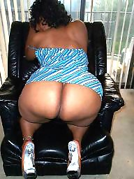 Black mature, Ebony mature, Mature ebony, Ebony milf, Mature black