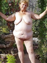 Bbw granny, Mature bbw, Granny bbw, Granny boobs, Boobs granny, Big granny