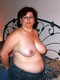 Granny, Bbw granny, Bbw mature, Grannies, Granny bbw, Amateur mature