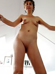 Cuckold, Dutch, Mature slut, Mature cuckold, Cuckolds, Cuckold mature