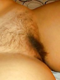 Hairy pussy, Hairy milf, Hairy wife, Hairy amateur, Amateur pussy