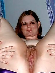 Bbw spread, Bbw spreading, Spread, Hairy bbw, Spreading, Bbw hairy