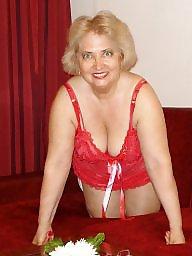 Granny, Granny tits, Sexy granny, Sexy mature, Mature granny, Mature tits
