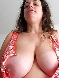 Amateur mature, Sexy mature
