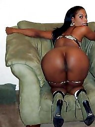 Mature ebony, Ebony mature, Black mature, Mature black, Black milf, Womanly