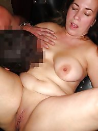 Chubby mature, Bbw mom, Chubby milf, Mature cuckold, Chubby mom, Mature chubby