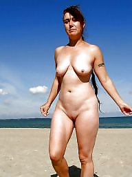 Mommy, Mature naked, Mommies, Naked milf, Naked mature, Mature mommy