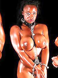 Black milf, Ebony tits, Ebony big tits, Big black tits, Ebony boobs, Big ebony tits