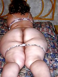 Big ass, Bbw ass, Bbw big ass, Milf ass, Big ass milf, Milf bbw