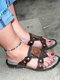 Bbw mature, Mature feet, Mature bbw, Feet, Bbw wife