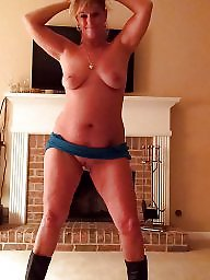 Amateur mom, Mature moms, Milf mom