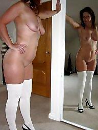 Mature, Mature ass, Milf tits, Milf mature, Mature asses, Ass mature