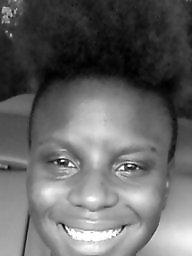 Girl, Black girls, Ebony amateur, American, Black girl, Black amateur