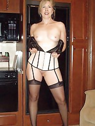 Mature stockings, Milf stockings, Stockings milf, Sexy mature, Mature stocking, Julie