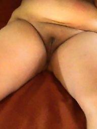 Bbw amateur, Stranger, Bbw boobs