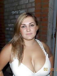 Busty russian, Russian boobs, Russians, Busty russian woman, Womanly