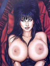 Fake tits, Fake boobs, Fake, Fantasy, Fakes, Celebrity fakes
