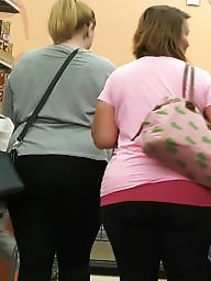 Fat ass, Fat, Fat asses, Fat bbw, Bbw black, Bbw fat