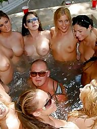 Orgy, Group, Groups