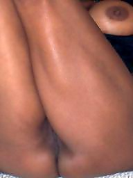 Couples, Ebony, Couple, Fucked, Amateur black