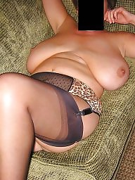 Matures, Mature lady, Mature ladies