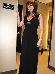 Mature hot, Hot milf, Mature latin, Latinas, Latina matures
