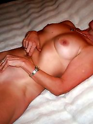 Granny amateur, Wives, Granny mature