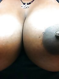 Black tits, Blacks, Titties