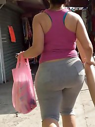 Mexican, Leggings, Sports