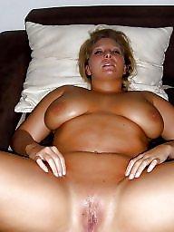 Amateur boobs
