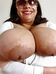 Massive, Massive boobs, Bbw boobs