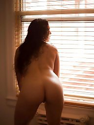 Hotel, Nude, Latin ass, Asses, Nudes, Amateur ass