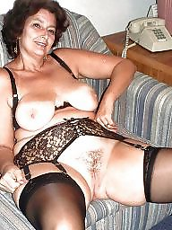 Mature hairy, Hairy mature, Hairy stockings, Hairy matures