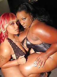 Bbw black, Ebony ass, Asses