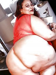 Bbw latina, Bbw asian, Latinas